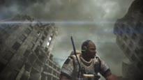Arctic Combat - Can You Survive? Trailer