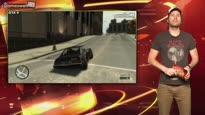 GWTV News - Sendung vom 12.04.2013