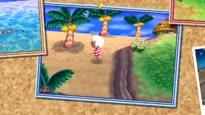 Animal Crossing: New Leaf - Tourism Trailer #2
