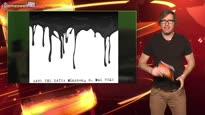GWTV News - Sendung vom 22.04.2013