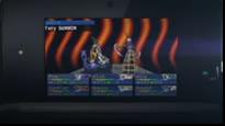 Shin Megami Tensei: Devil Summoner: Soul Hackers - Launch Trailer