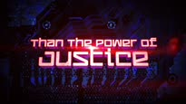 Young Justice: Legacy - The Power of Justice Trailer
