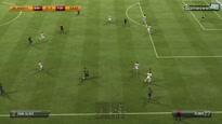 Champions League 2013 in FIFA 13 - Das Rückspiel: FC Barcelona vs. Bayern München