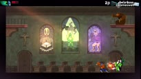 Guacamelee! - Video Review