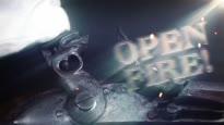 Terra Militaris: Firearms - Launch Trailer