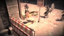 Teenage Mutant Ninja Turtles: Aus den Schatten - Michelangelo Trailer