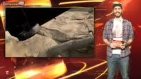 GWTV News - Sendung vom 05.04.2013