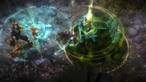 Wächter von Mittelerde - Elrond Half-Elven Trailer