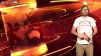 GWTV News - Sendung vom 24.05.2013