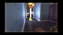 Pandora: Purge of Pride - Gameplay Trailer
