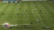 FIFA 13 - Goals of the Week Trailer #26