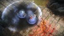 Wächter von Mittelerde - The Mouth of Sauron DLC Trailer