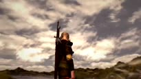 The Witcher 2: Assassins of Kings - REDkit Beta Trailer