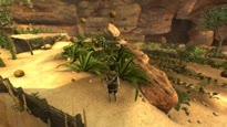 Son of Nor - Multiplayer Coop Walkthrough Trailer