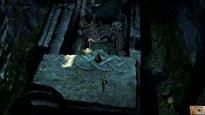 Dracula 4: The Shadow of the Dragon - Entwicklertagebuch #2