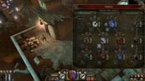 The Incredible Adventures of Van Helsing - Character Development Trailer