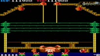 Donkey Kong - Video History