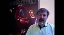 Space Hulk - Developer Q&A #1
