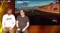 Xbox-360-Highlights - Felix' und Hoppis Lieblingsspiele