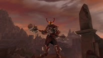 Ascend: Hand of Kul - Battle of the Alignments Trailer