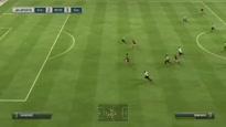 FIFA 13 - Goals of the Week Trailer #25