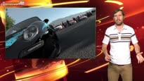 GWTV News - Sendung vom 17.05.2013