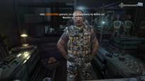 Metro: Last Light - Staaart! Die ersten 10 Minuten der PC-Version