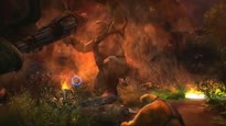 Dungeons & Dragons Online - Shadowfell Conspiracy Teaser Trailer