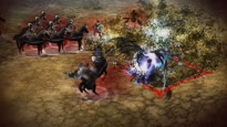 Fallen Enchantress: Legendary Heroes - Launch Trailer