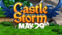 CastleStorm - Release Date Trailer