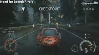 Electronic Arts PK E3 2013 - Unser Round-Up der Pressekonferenz