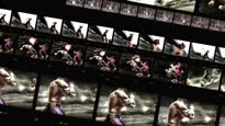 Tekken Revolution - E3 2013 Launch Trailer