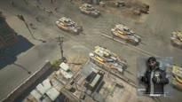 Command & Conquer - E3 2013 Trailer