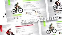 Le Tour de France 2013 - 100th Edition Overview Trailer