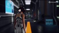 Remember Me - Staaart! Die ersten Minuten der 360-Version