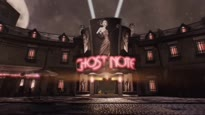 Contrast - E3 2013 Trailer