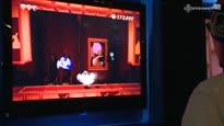 DuckTales Remastered - E3 2013 Showfloor Gameplay Video