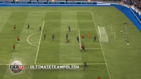 FIFA 13 - Goals of the Week Trailer #28