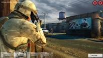 ArmA Tactics - E3 2013 Trailer