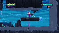 Phineas and Ferb: Quest for Cool Stuff - E3 2013 Trailer
