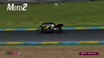 MotoGP 13 - Gameplay Trailer #4: Le Mans