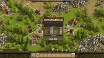Die Siedler Online - The Science System Trailer