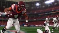 NCAA Football 14 - Demo Trailer