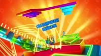 Just Dance 2014 - E3 2013 Announcement Trailer