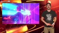 GWTV News - Sendung vom 25.06.2013