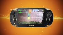 Invizimals: Das Bündnis - E3 2013 Trailer
