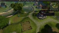 Folk Tale - Gameplay Walkthrough Trailer