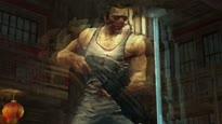 Fightback - E3 2013 Launch Trailer