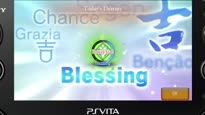 Destiny of Spirits - E3 2013 Reveal Trailer