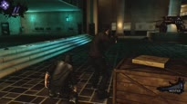 DARK - E3 2013 Trailer